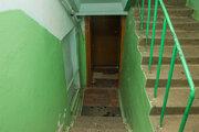 Владимир, Алябьева ул, д.20, 2-комнатная квартира на продажу, Купить квартиру в Владимире по недорогой цене, ID объекта - 326389289 - Фото 17