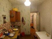 Продам 2-к квартиру в Ступино, Андропова, 63. - Фото 3