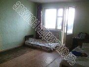 Продажа квартир ул. Кати Зеленко, д.9