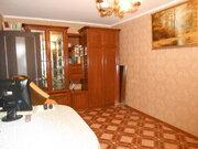 2х комнатная квартира Большая Горная 227/229