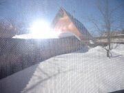 18 490 000 Руб., Таунхаус, Таунхаусы в Обнинске, ID объекта - 501754993 - Фото 16