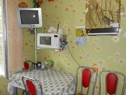 1 комн.квартира в п.Искра Рязанского района. - Фото 4