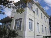Продажа дома, Севастополь, Генерала Острякова пр-кт.