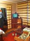 Продажа квартиры, Батайск, Ул. Центральная