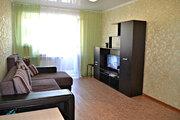 Продаю квартиру по ул. Партизанская, 10а - Фото 4
