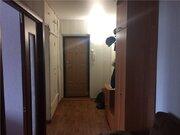 Улица Бабаевская, дом 8