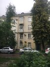 Продается 2-к кв-ра в Центре, ул. Подвойского, 21, ост. Парк Якутова - Фото 4