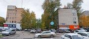 Продажа квартир Геологоразведчиков проезд
