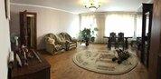 3-к квартира на 50 лет Октября 5 за 2.7 млн руб