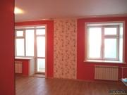 Продажа квартиры, Благовещенск, Ул. Пионерская