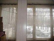 Продажа квартиры, Псков, Ул. Юбилейная, Купить квартиру в Пскове по недорогой цене, ID объекта - 332250699 - Фото 5