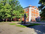Офис в Калининском р-не - Фото 1