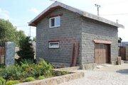Продажа дома, Ордынское, Ордынский район, Ул. Свердлова - Фото 2
