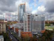 Офис, 268 кв.м. - Фото 1
