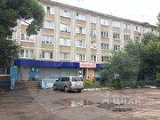 Продажа комнат ул. Лукашевича, д.8А