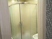 1 комнатная квартира, Оржевского, 7, Продажа квартир в Саратове, ID объекта - 320361096 - Фото 15