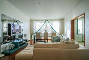 Продажа квартиры, м. Крылатское, Ул. Маршала Тимошенко - Фото 4