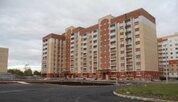 Продажа квартиры, Великий Новгород, Ул. Завокзальная