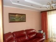 Продается квартира, Сергиев Посад г, 63м2