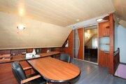 9 100 000 Руб., Офисное помещение, Продажа офисов в Калининграде, ID объекта - 601103488 - Фото 3