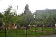 Коттедж 420 кв.м. г.о. Домодедово, мкрн. Барыбино, с. Кузьминское - Фото 5