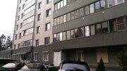 3 кв г. Жуковский ул Амет-Хан Султана д.15/2 квартира премиум класса! - Фото 2