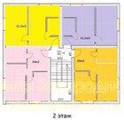 Готовый бизнес, Щелковское ш, 18 км от МКАД, Щелково. Гостиница 410 ., Готовый бизнес в Щелково, ID объекта - 100059916 - Фото 9
