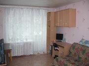 Продаем 1-к.кв.ул.Мечникова д.22 - Фото 2