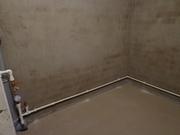 Продажа квартиры в Рязани, Продажа квартир в Рязани, ID объекта - 323448807 - Фото 8