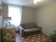 Продается однокомнатная квартира в Щелково ул.Комарова дом 18 - Фото 3