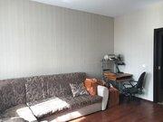 Г. Подольск, 3к. квартира, 43 Армии, 17., Купить квартиру в Подольске по недорогой цене, ID объекта - 321716795 - Фото 12