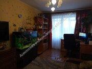Продается 2 комн.кв. в р-не зжм, Купить квартиру в Таганроге по недорогой цене, ID объекта - 319942724 - Фото 3