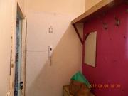 2 комнатная квартира хрущевка - Фото 2