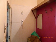 2 комнатная квартира с мебелью - Фото 3