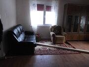 Продаётся дом 130 кв.м. в СНТ Заря. - Фото 4