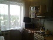 Продается 2-к квартира Энтузиастов - Фото 3