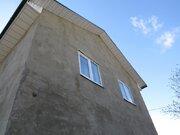 Продается дом. , Юрово, улица Космонавтов - Фото 2