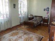 78 000 $, Квартира в Одессе Ришельевская под хостел или жилье, Купить квартиру в Одессе по недорогой цене, ID объекта - 314848771 - Фото 1