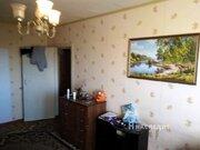 900 000 Руб., Продается 1-к квартира Спортивная, Продажа квартир в Новочеркасске, ID объекта - 332277002 - Фото 2