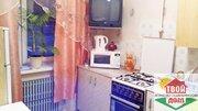 Продам 1-к кв. улучшенной планировки в г. Обнинск