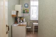 Владимир, Горького ул, д.65, 2-комнатная квартира на продажу - Фото 1
