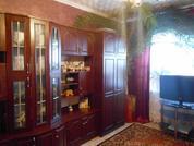 2 390 000 Руб., Продаю 3-комнатную на Мельничной, Купить квартиру в Омске по недорогой цене, ID объекта - 317044810 - Фото 13