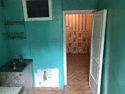 Продам 1 комн.квартиру в Колпино. Дешевле аналогов - Фото 5