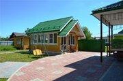 Дом в районе Ситне-Щелканово (ном. объекта: 2721) - Фото 5