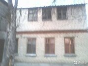 Продажа дома, Поныри, Поныровский район, Ул. Маяковского - Фото 1