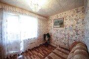 Улица Хорошавина 15; 3-комнатная квартира стоимостью 3400000р. город . - Фото 4