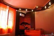 Сдам в аренду 2 комнатную кв-ру в Центре, Аренда квартир в Таганроге, ID объекта - 320929042 - Фото 2