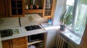 Квартира, город Херсон, Аренда квартир в Херсоне, ID объекта - 328918762 - Фото 1