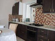 Продам дом, Новая ул, 27, Пикино д, 15 км от города - Фото 2