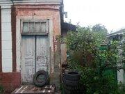 Продается 3-к Дом ул. Заречная, Продажа домов и коттеджей в Курске, ID объекта - 502803891 - Фото 2